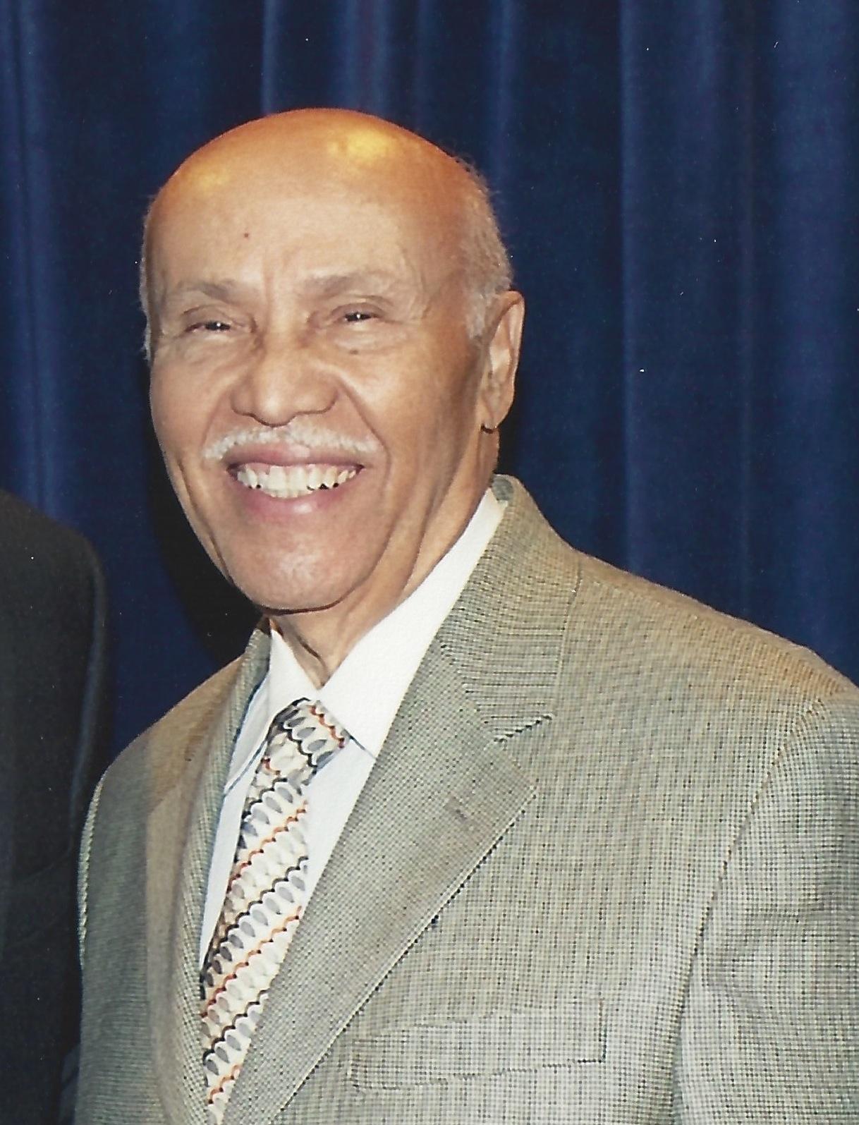 Adolfo Carrión Jr.