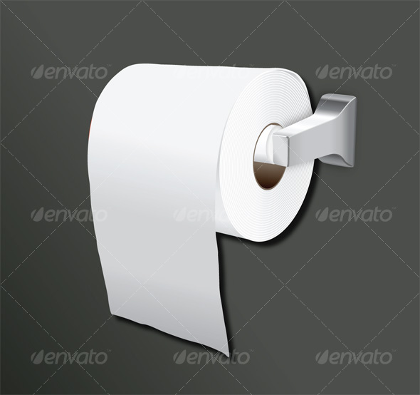 NATIONAL TOILET PAPER DAY   CImages.me